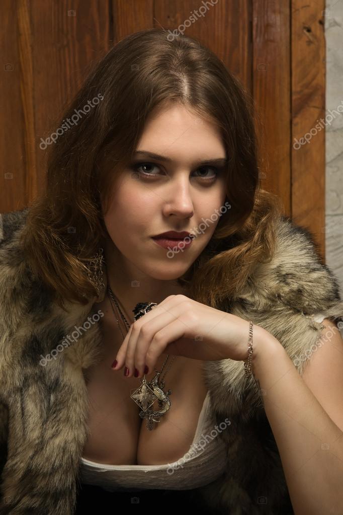 Сексуальные женшины средневековье