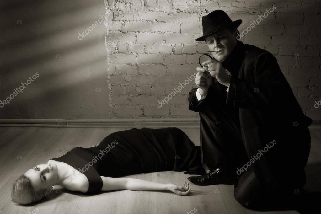 how to properly investigate street crimes How private investigators work some hotels and casinos also employ detectives to protect guests and help investigate thefts or petty crimes that take place on.