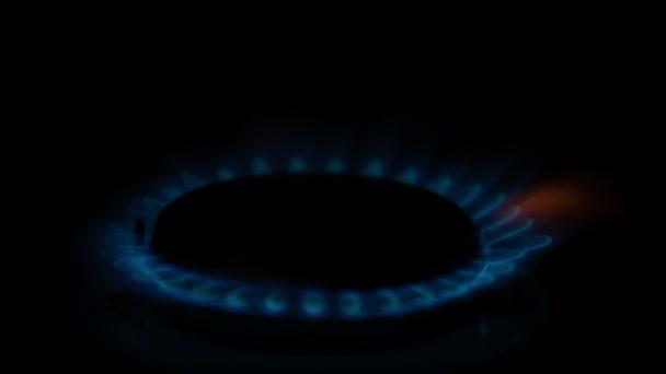 zapálení plyn vařič s piezo