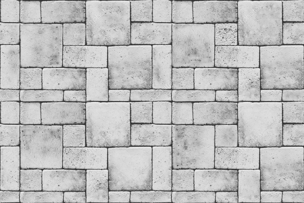 Seamless Grey Blocks Stock Photo 169 1xpert 12257778