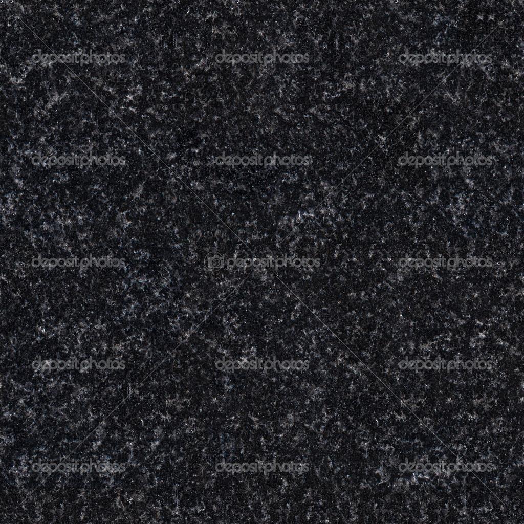 black granite texture seamless. Seamless Granite Texture \u2014 Stock Photo Black