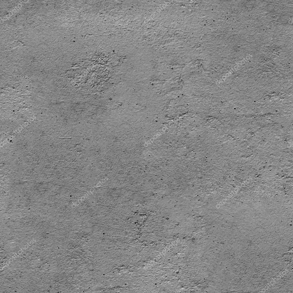 Текстура плитки бетона реологические характеристики бетонных смесей