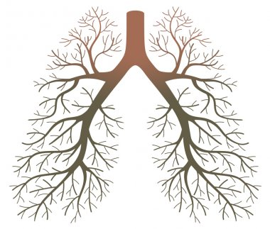 lung patients