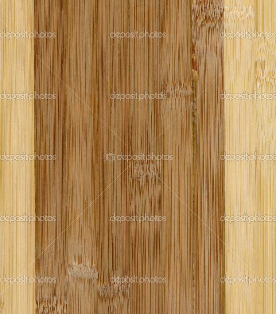 bambus-textur — stockfoto © maddrat #31677289