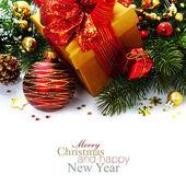 Fényképek karácsonyi dekoráció