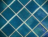 farbige Kachelhintergrund Wand