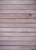 sfondo texture marrone legno Listone