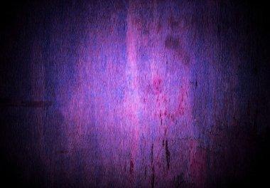 grunge violet background