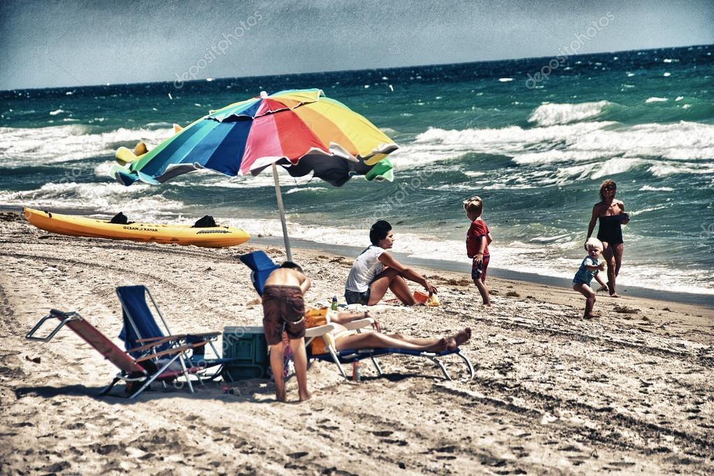 отдых в майами отзывы туристов фото раскладной мюнхен рогожка