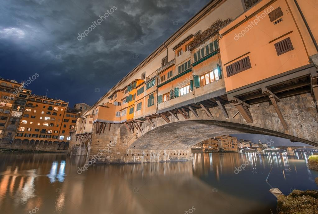 Ancient European Architecture And Landmarks Photo By Jovannig