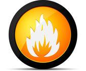 ohnivé znamení