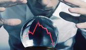 Prognosen zur Finanzkrise