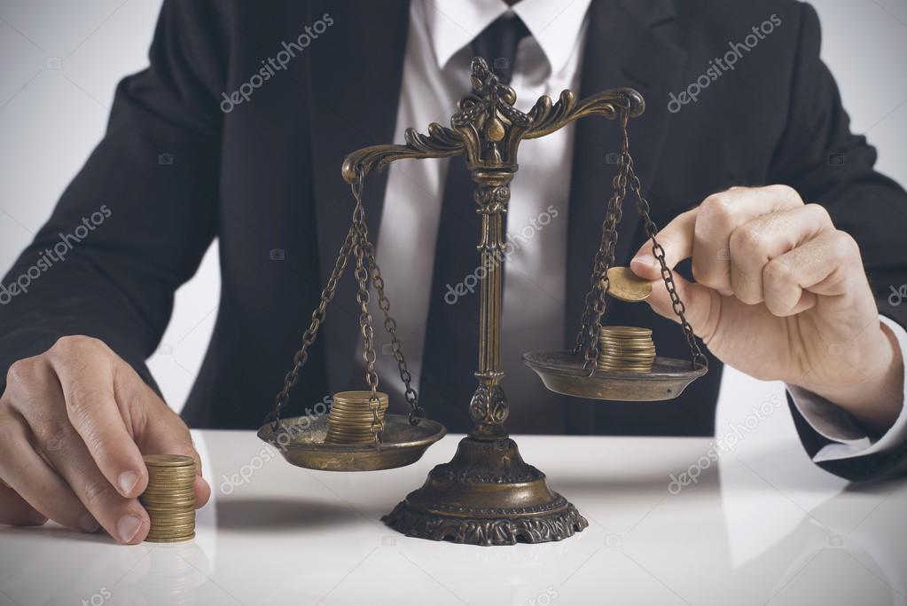 ohios financial responsibility law - HD1920×1200