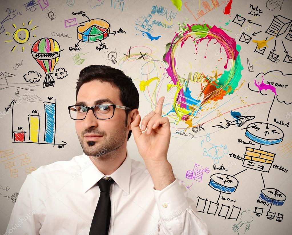 Картинки идея бизнеса, смыслом великих людей
