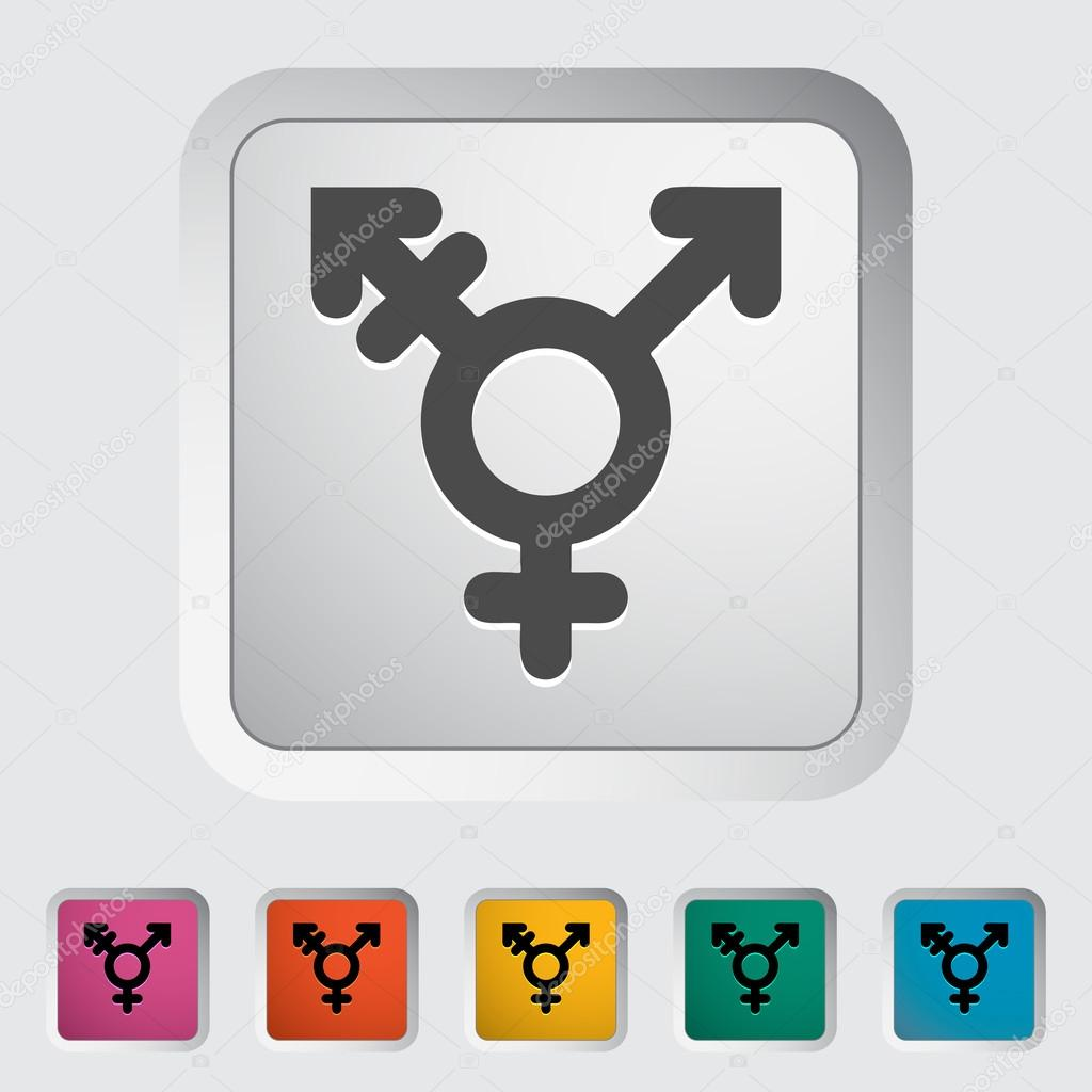 Signs of bisexuality in women — photo 2