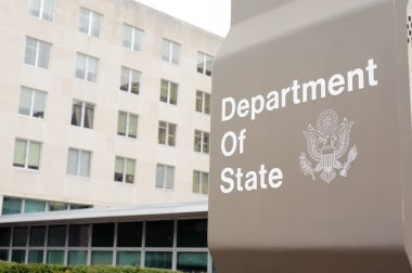 Department of state board