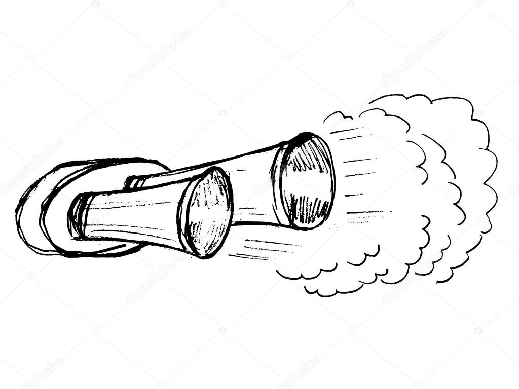 Stock Illustration Car Wheel With Wings besides Stock Illustration Suv Car Vector Emblems Labels Logos Offroad Extreme Expedition X Vehicle Illustration Image66139180 as well Black and white drawing clip art cowboy series two 154202 together with Audi r8 as well Start Line Clipart. on race car illustration