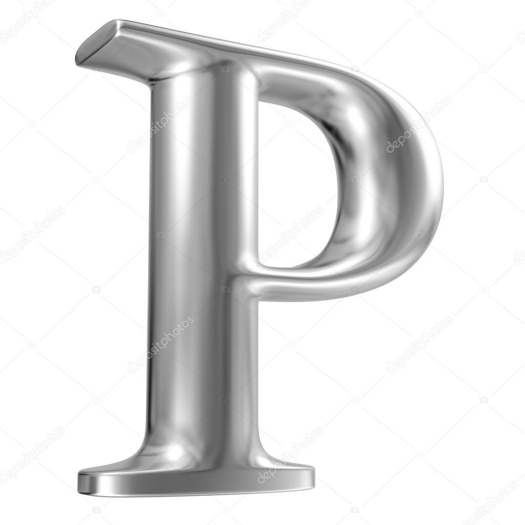 Alluminio font lettera p in prospettiva foto stock smaglov 34328193 alluminio font lettera p in prospettiva foto di smaglov thecheapjerseys Choice Image