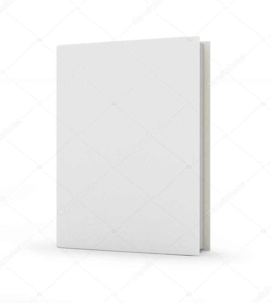 blank book cover ⬇ stock photo, image by © urfingus #47113633  depositphotos