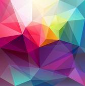 Fényképek Elvont színek háttér