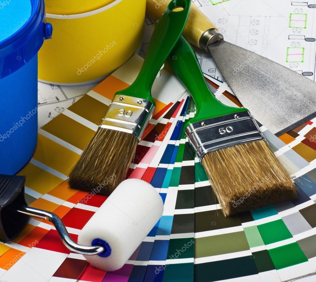 Herramientas y accesorios para casa renovaci n foto de for Casa para herramientas
