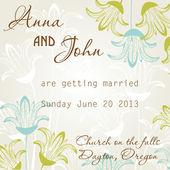 Fényképek esküvői meghívó