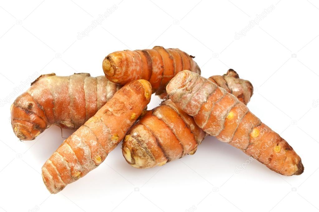 Rizoma fresca de a afr o ou curcuma fotografias de stock ribeiroantonio 29700113 - Ou acheter des rhizomes de curcuma ...