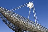 Fotografie Radioteleskop Gericht in Parkes, Australien