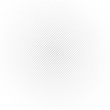 corduroy white background