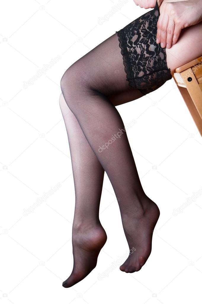 σέξι μαύρο bootys δωρεάν γκέι fisting πορνό