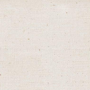 Linen texture background. Seamless pattern.