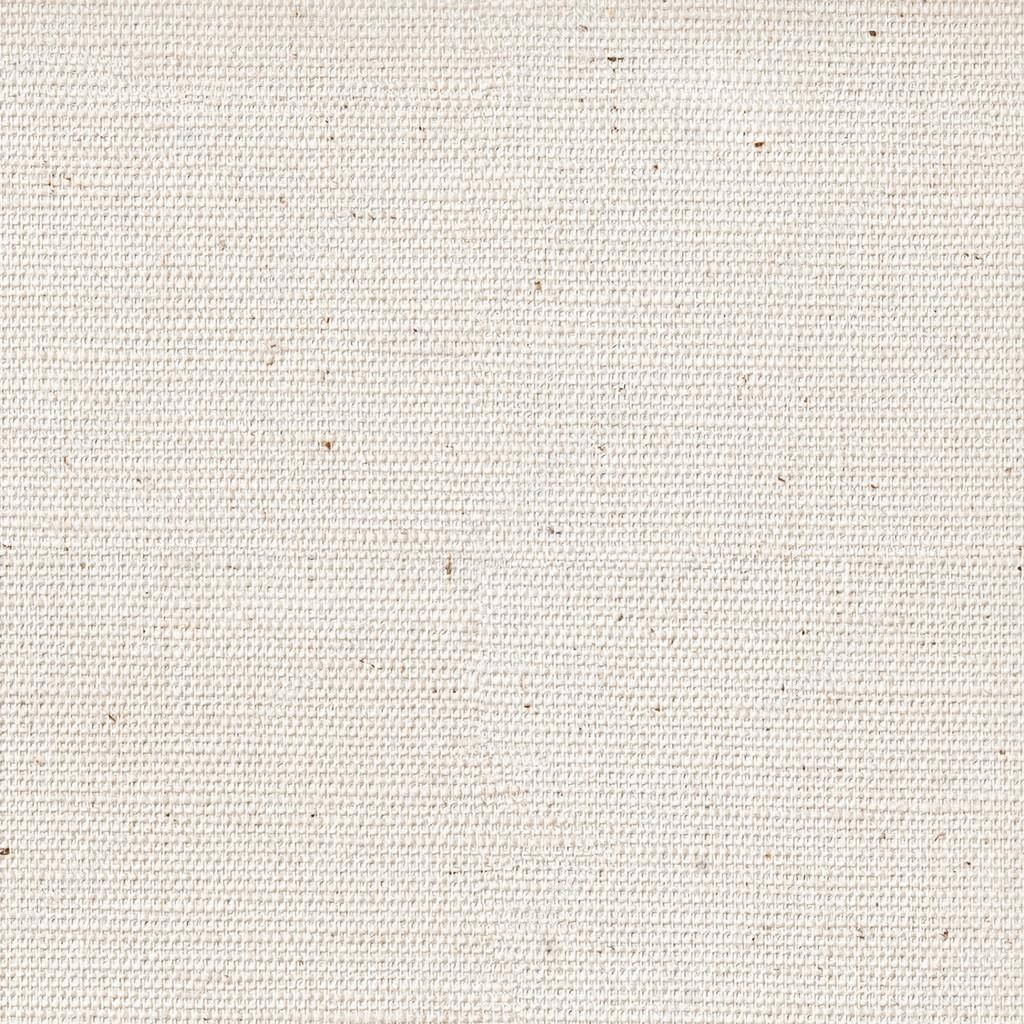 Line Texture Photo : Linen texture background seamless pattern — stock photo