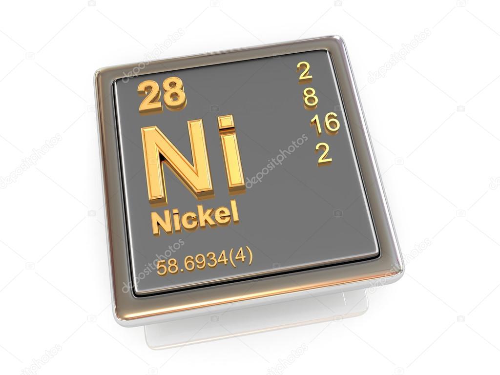 Nquel elemento qumico fotos de stock tatiana53 25881385 nquel elemento qumico fotos de stock urtaz Choice Image