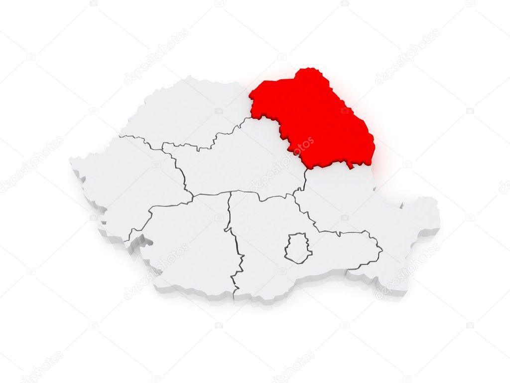 Images: the northeast region | Map of Northeast Region ...