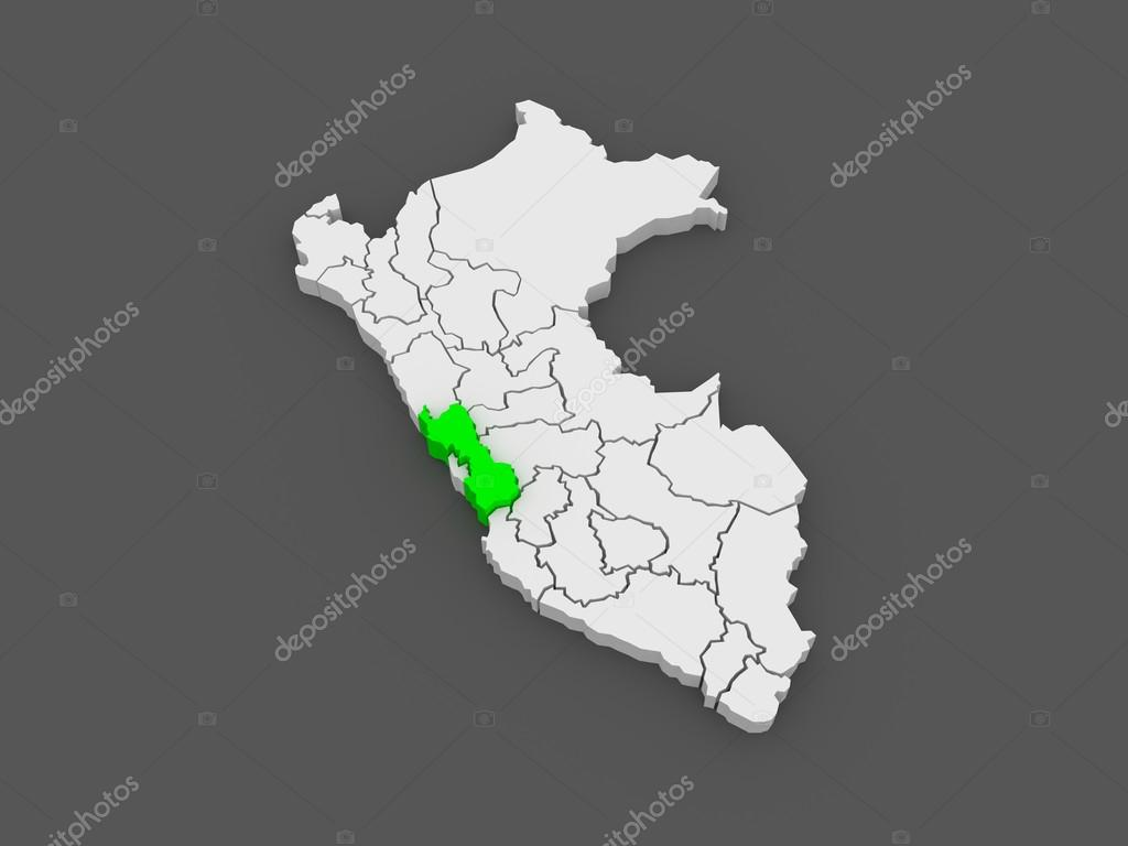 Lima Peru Karte.Karte Von Lima Peru Stockfoto Tatiana53 49600445