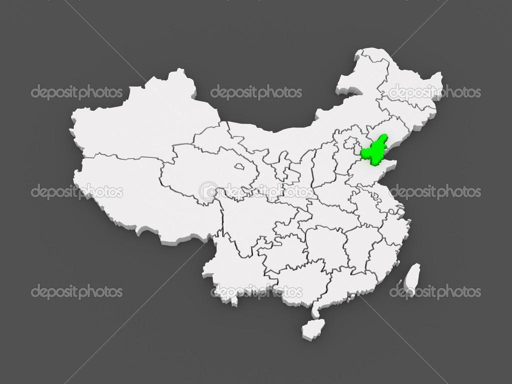Mapa de tianjin china fotos de stock tatiana53 49601979 mapa de tianjin china fotos de stock gumiabroncs Choice Image