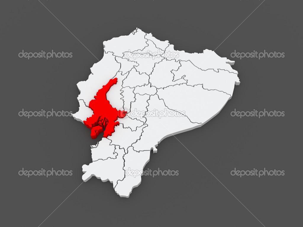 Mapa de guayaquil ecuador fotos de stock tatiana53 49702887 mapa de guayaquil ecuador fotos de stock gumiabroncs Images