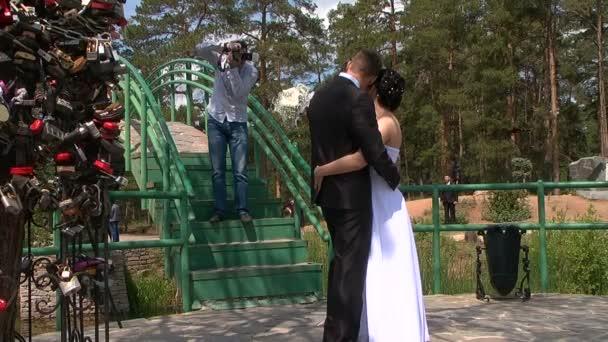 svatba. fotograf