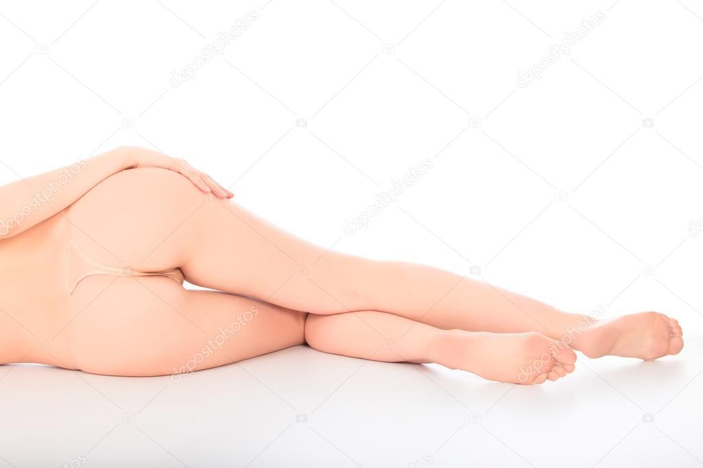bideos porno grati