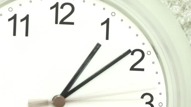 plynutí času