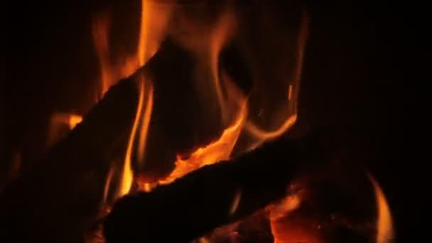 plameny