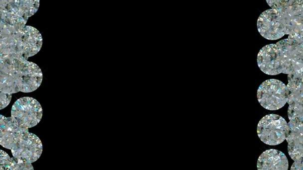 čierna shemale skupinový sex