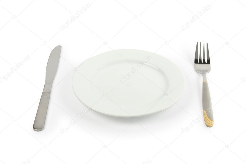 Randevú ennis