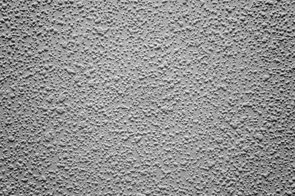 texture mur blanc photographie krasyuk 19386935. Black Bedroom Furniture Sets. Home Design Ideas