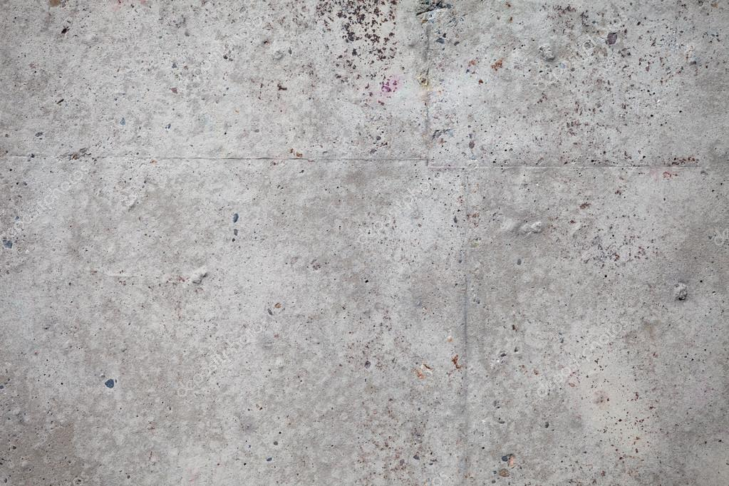 A High Resolution Gray Concrete Wall Background Photo By Restyler