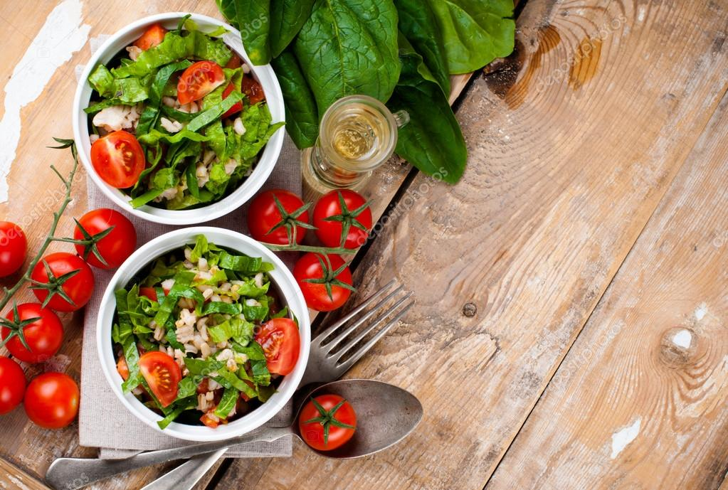 диетическое питание при заболеваниях жкт рецепты