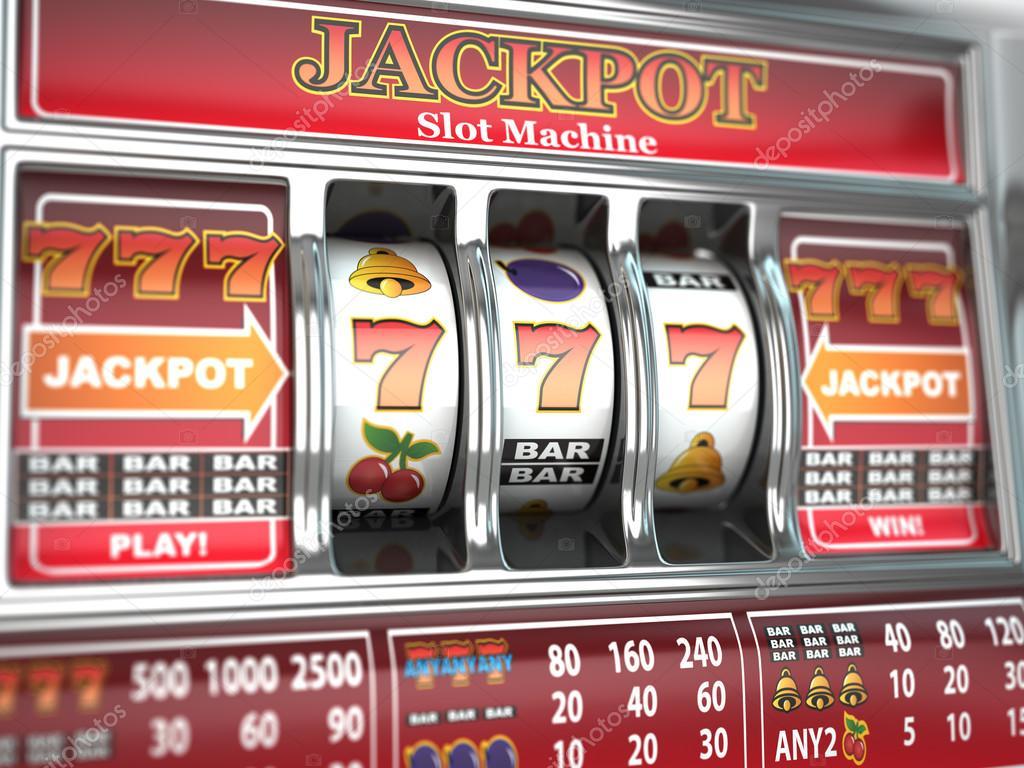 igrovie-avtomati-jackpot