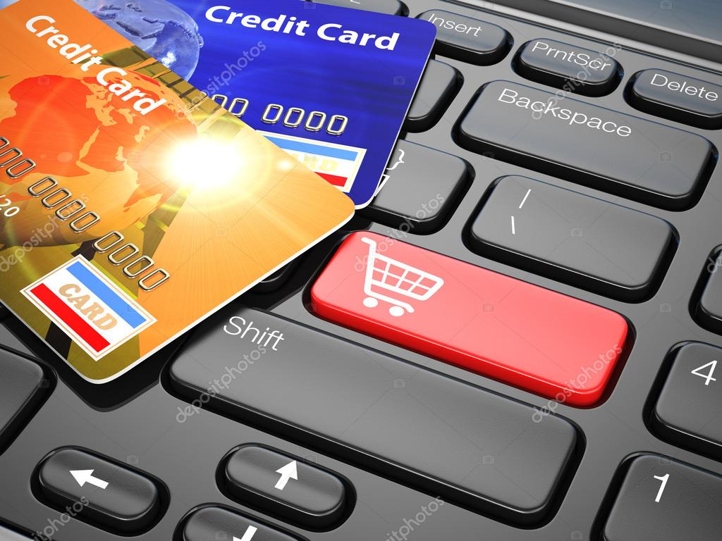 credit card info needed for online purchase - 700×525