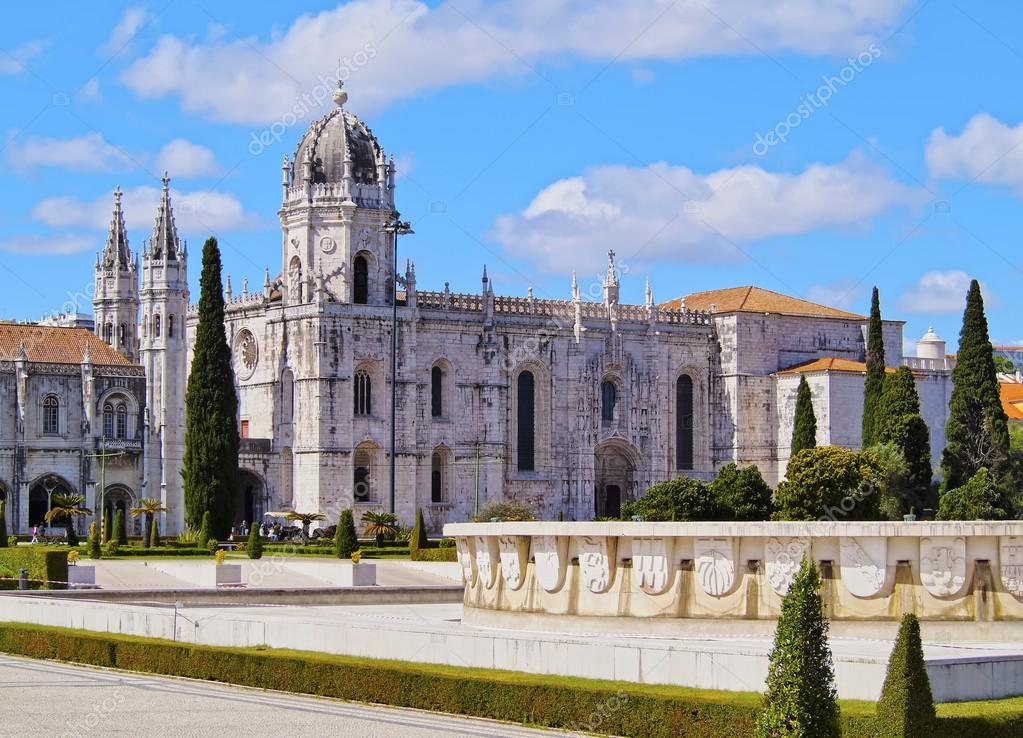 lisbon chatrooms Chat with thousands of people in lisboa who are online right now - page 4.
