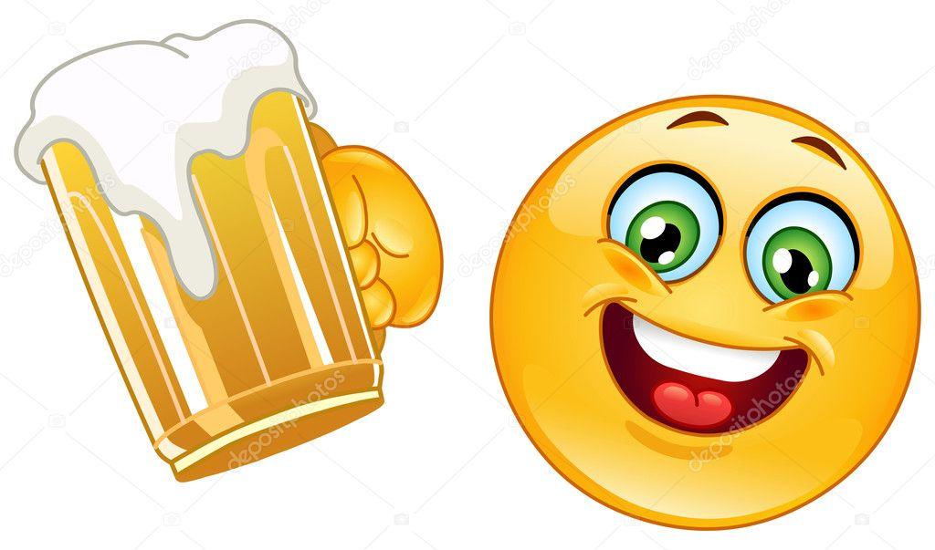 https://st.depositphotos.com/1001911/1269/v/950/depositphotos_12692879-stock-illustration-emoticon-with-beer.jpg
